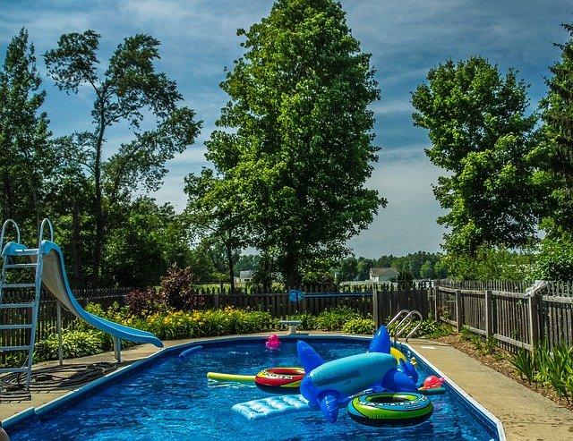 bazén pro děti.jpg