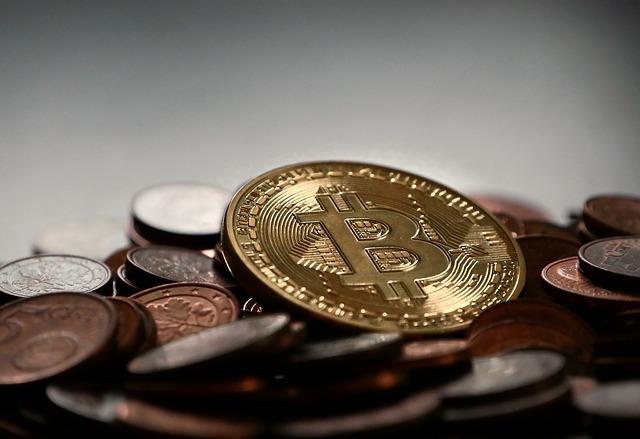 anonymní měny btc
